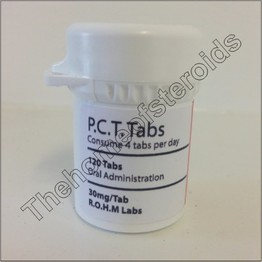 Buy PCT Steroids-Post Cycle Therapy Online - The Home OF STEROIDS